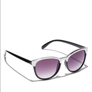 NWT Sunglasses